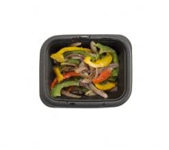 Side-Peppers
