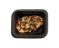 chicken-side