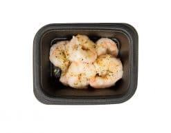 shrimp-side
