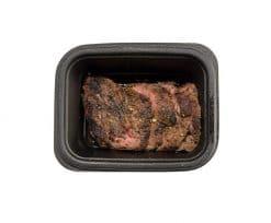 steak-tenderloin-side