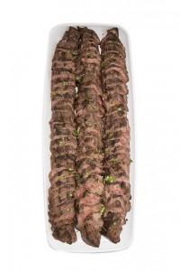 Bulk-Steak