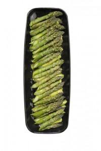 Bulk-Asparagus