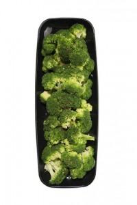 Bulk-Broccoli