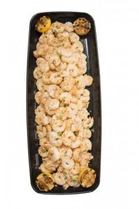 Bulk-Shrimp
