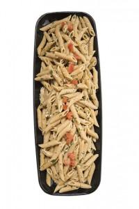 Bulk-Wheat-Pasta