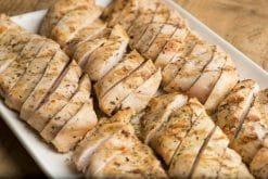 bulk-chicken