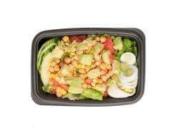california-cobb-salad