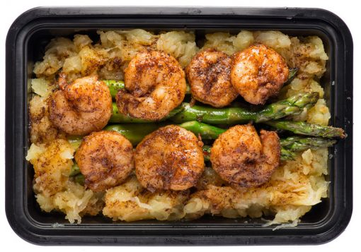 Fall-Shrimp-and-Asparagus